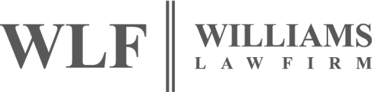 Williams Law Firm, P.C.